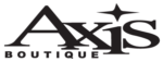 Axis Boutique Logo