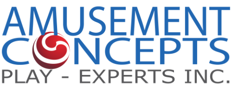Amusement Concepts Logo