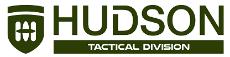 Hudson_Supplies